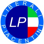LIBERALI PIACENTINI 3