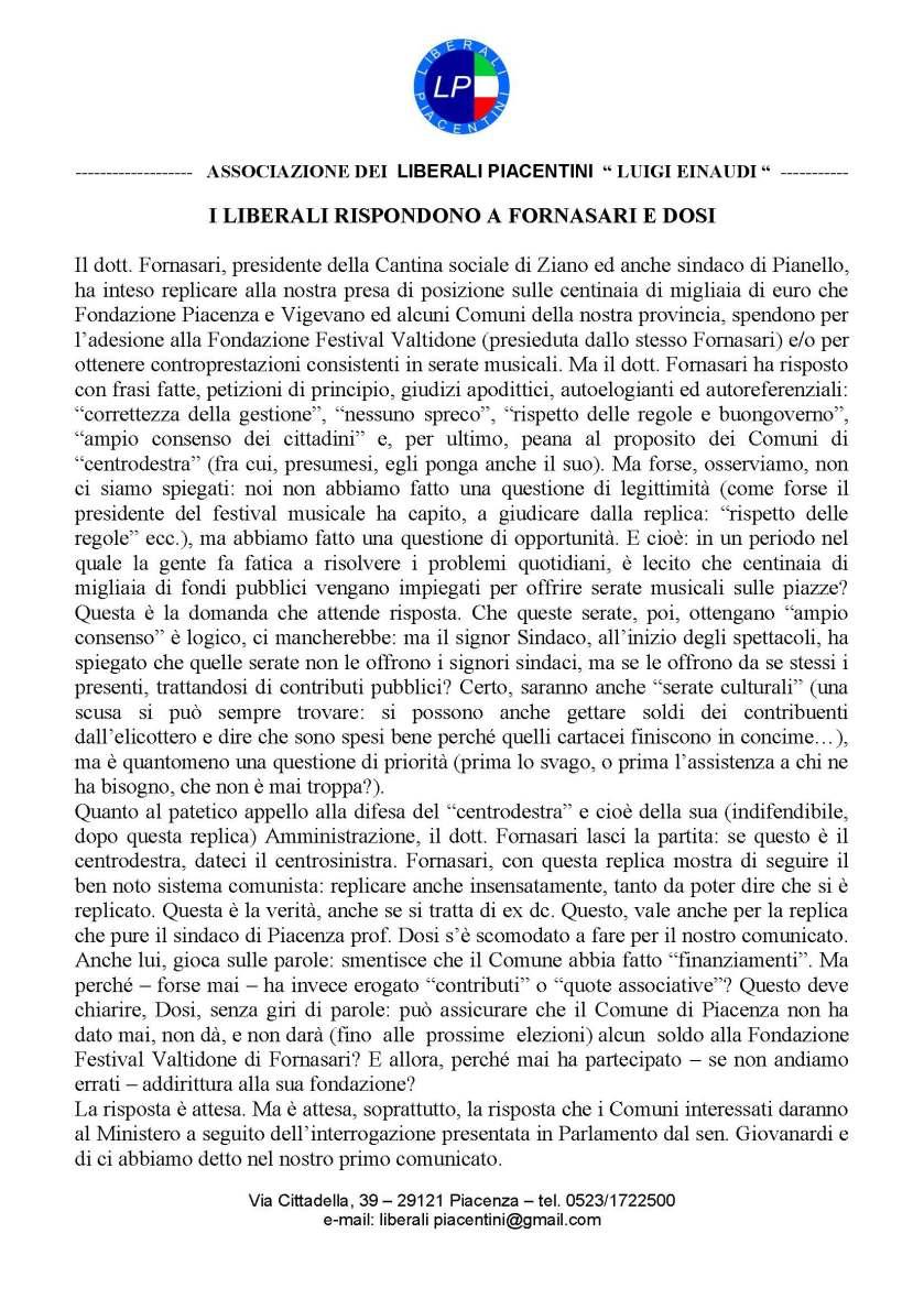 comunicato-05-08-2016