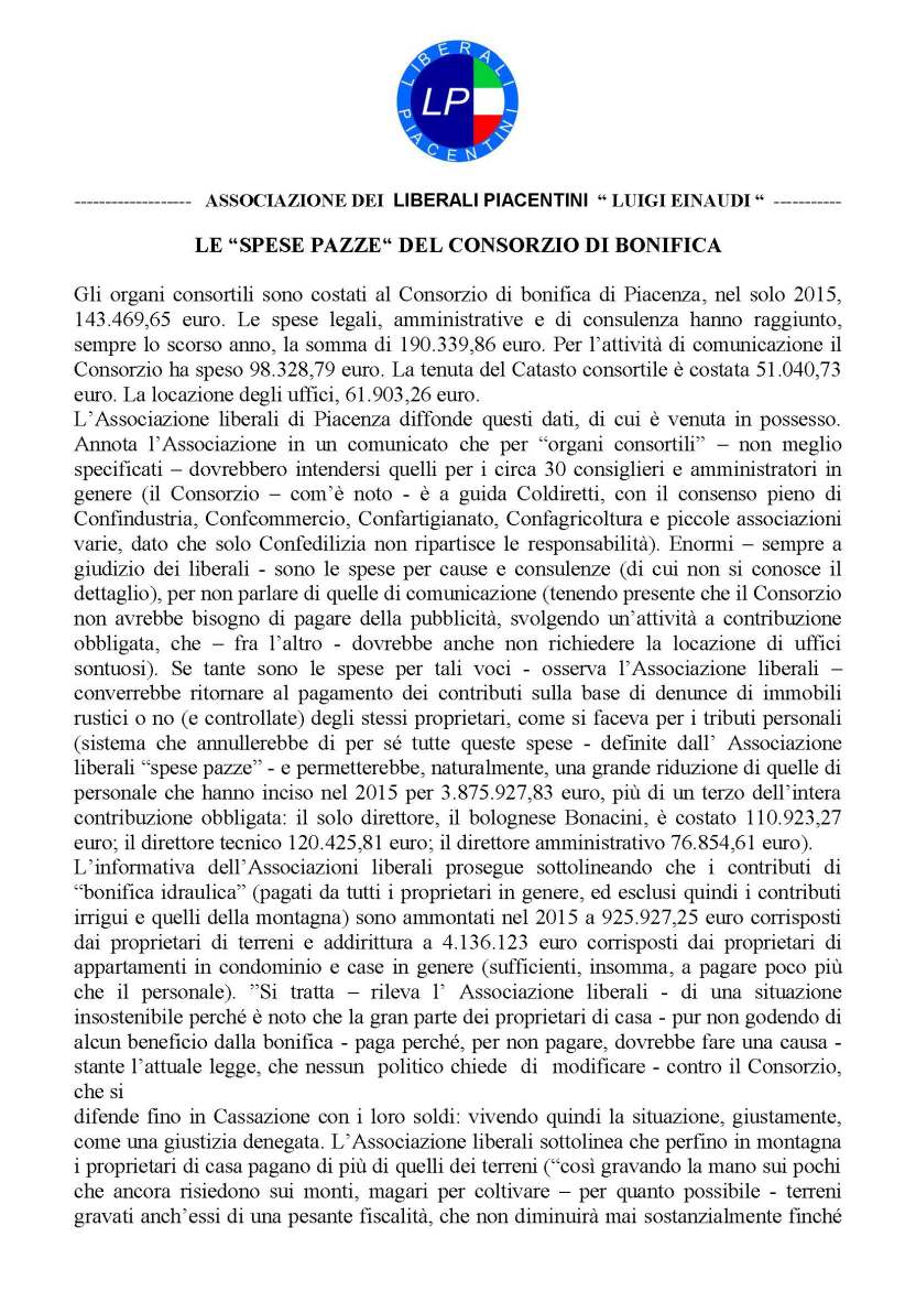comunicato-09-08-2016_pagina_1