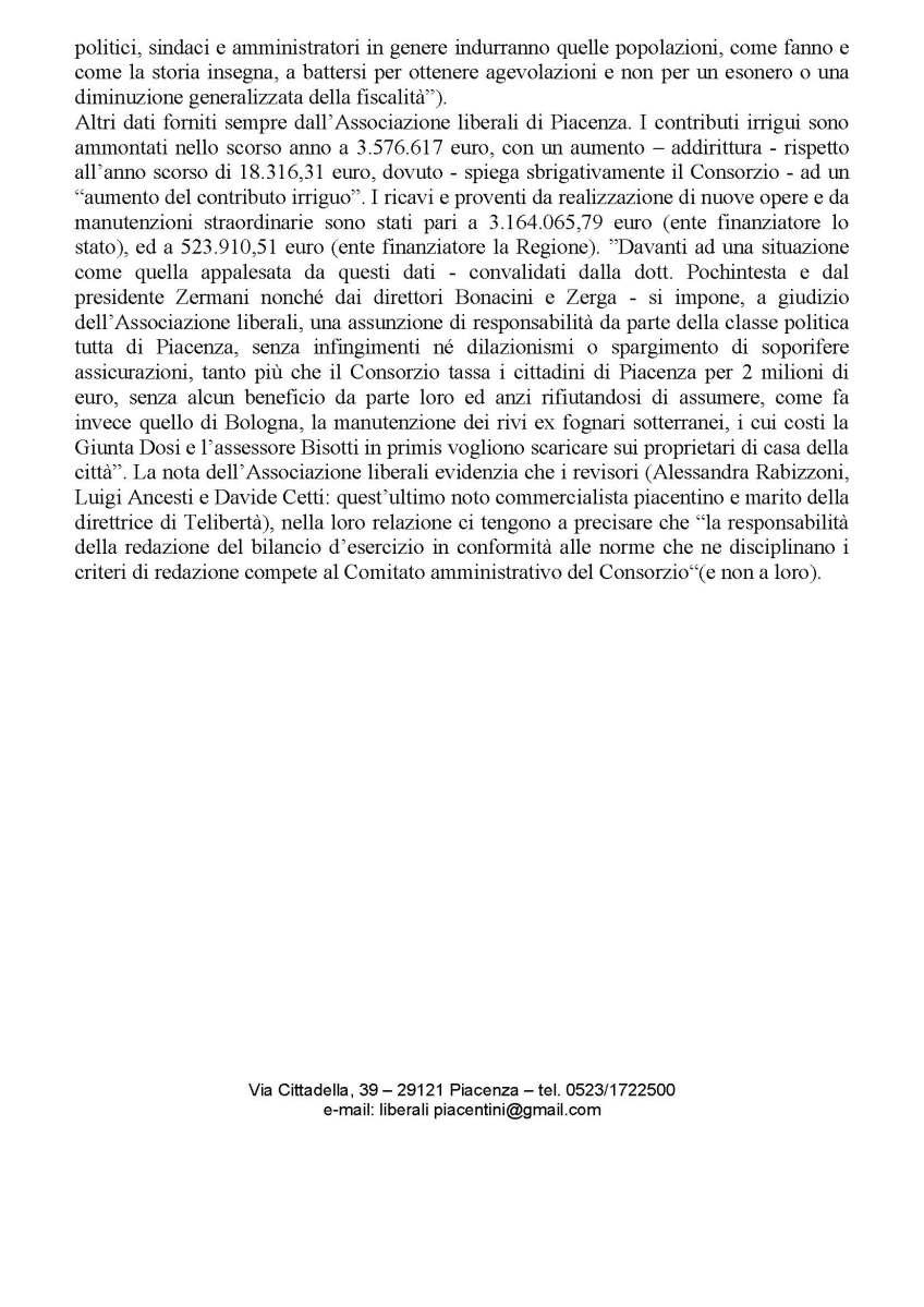 comunicato-09-08-2016_pagina_2