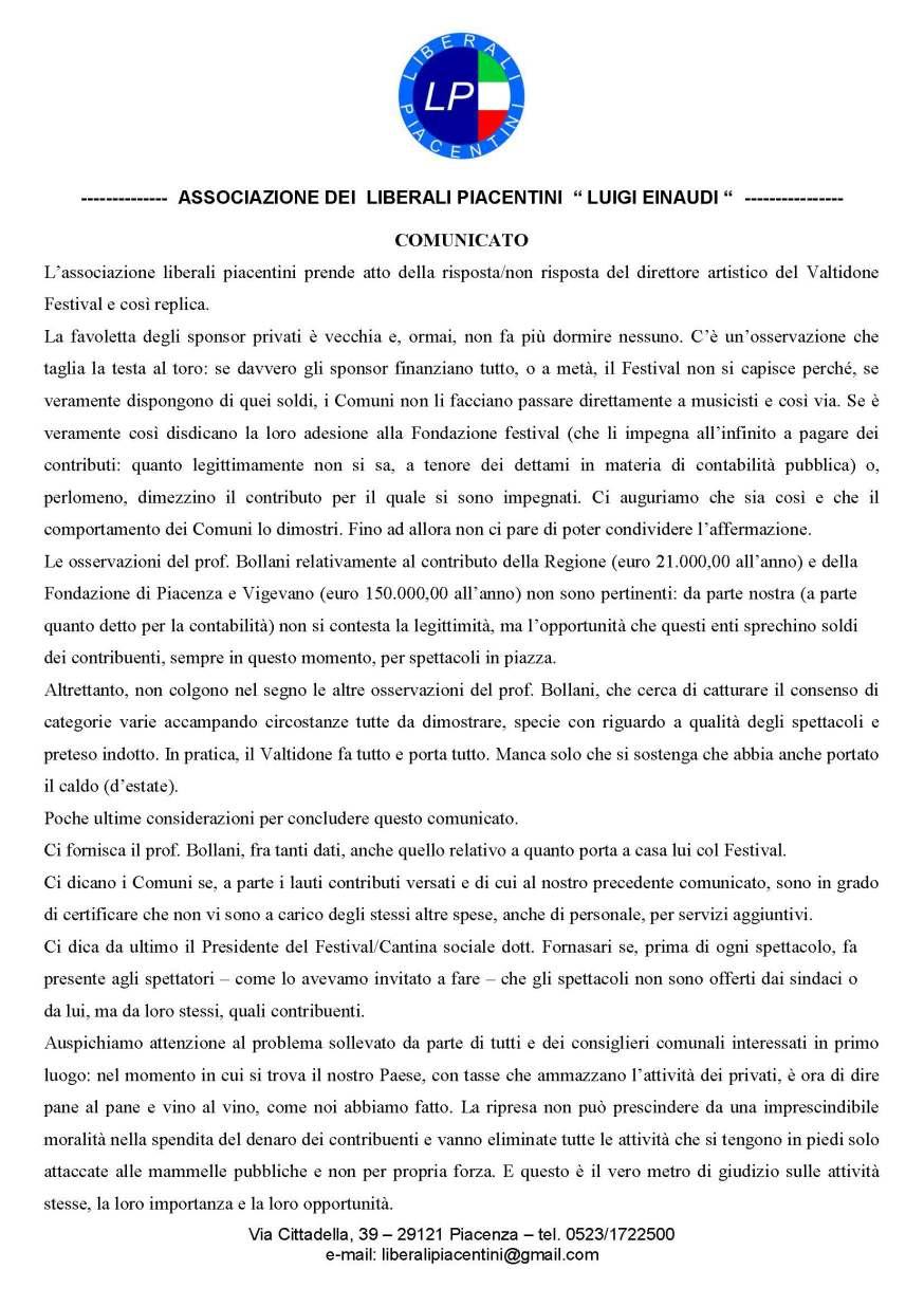 comunicato-11-08-2016