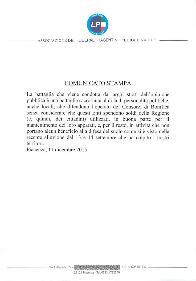 comunicato-11-12-2015