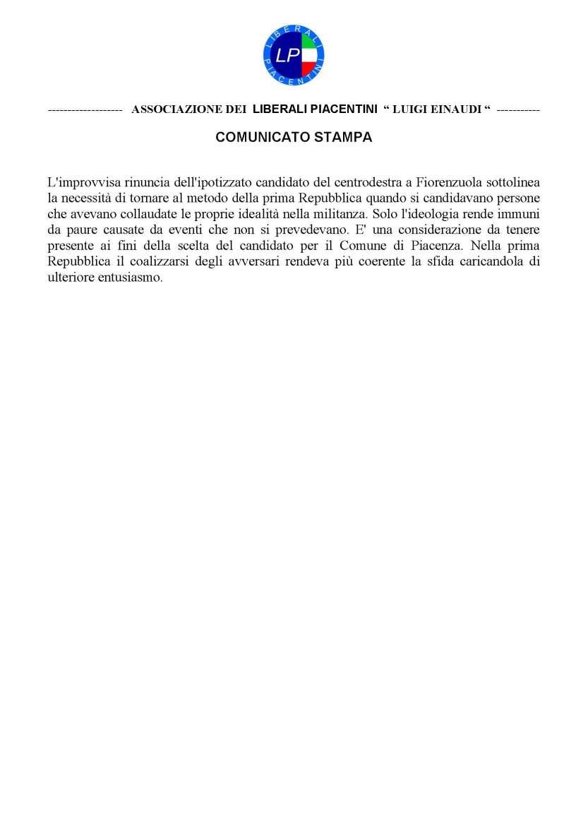 comunicato-20-04-2016