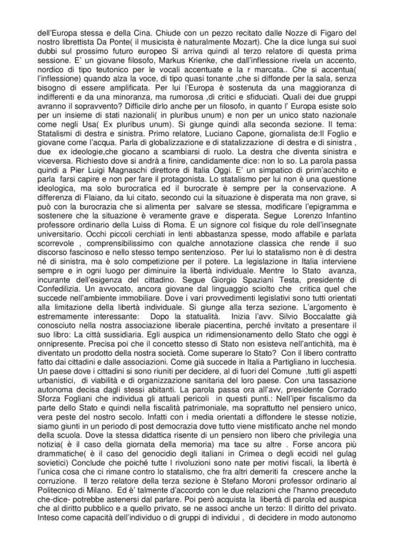 giarelli-13