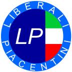 liberali-piacentini-31