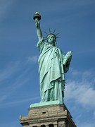 queen-of-liberty-202218__180