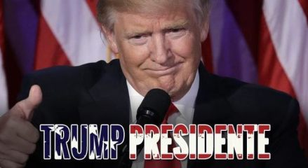 2068852_trump_presidente1