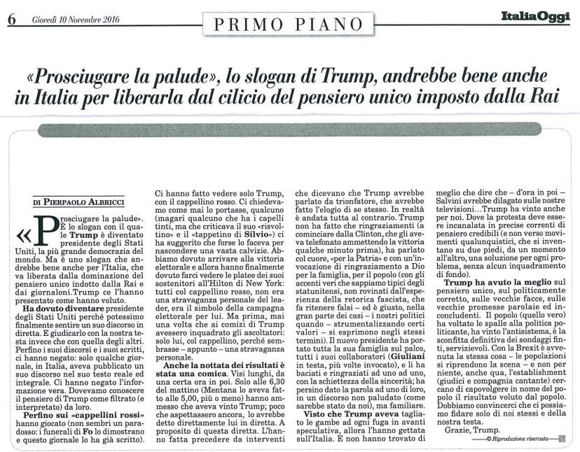 italia-oggi-10-11-2016-pag-6