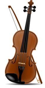 violin-156558__340