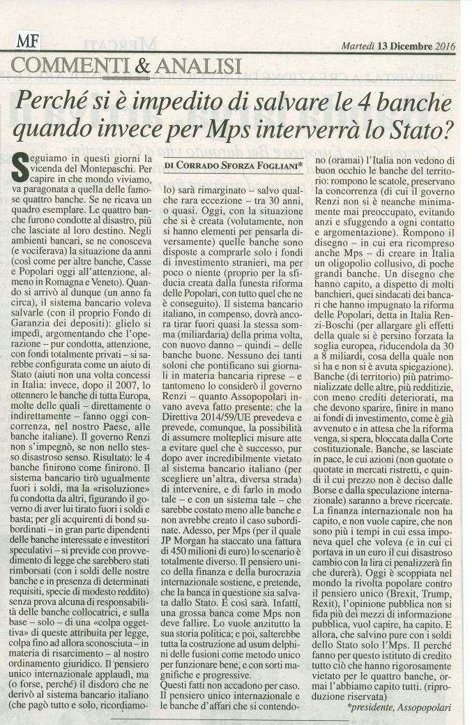 articolo-mf