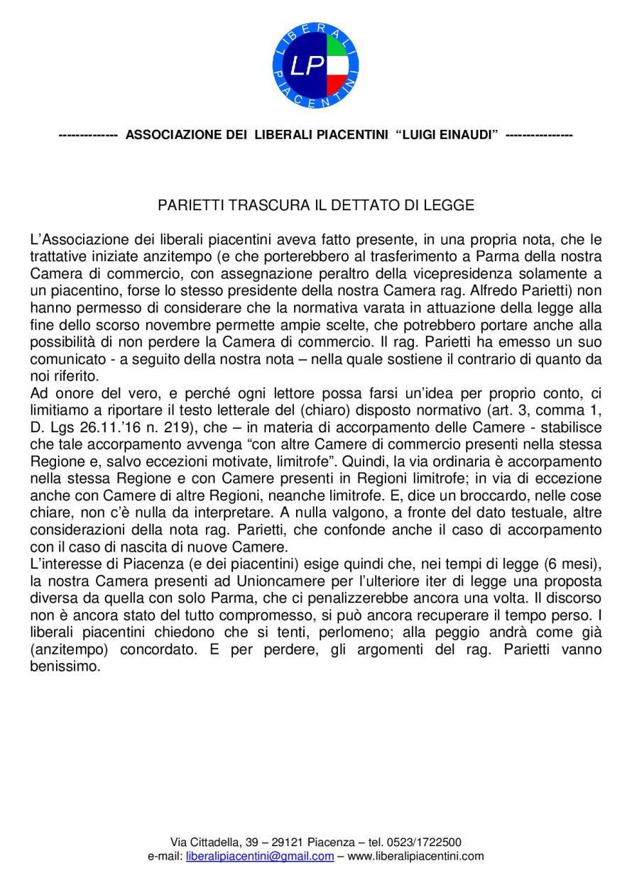 comunicato-17-12-2016