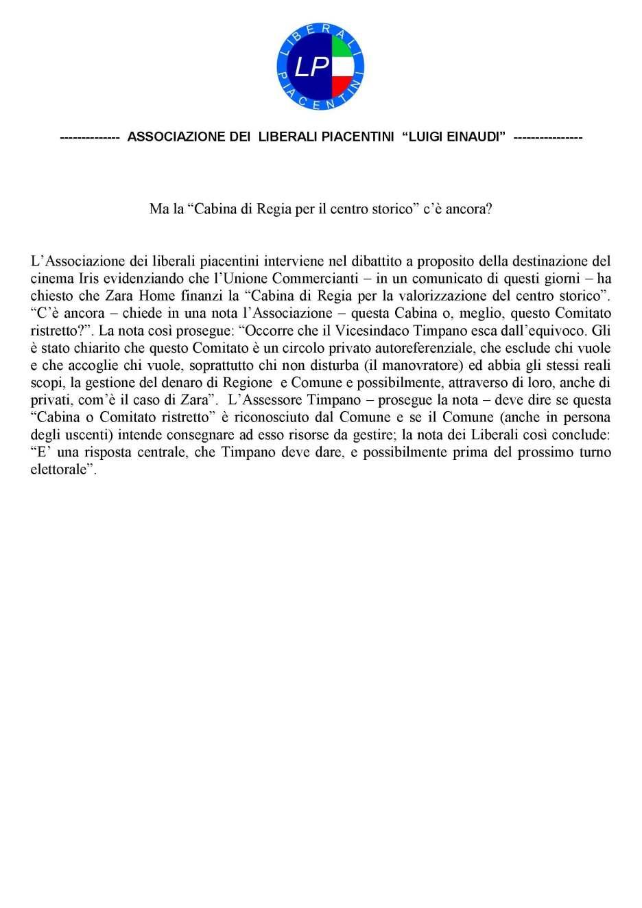 comunicato-06-02-2017-ma-la-cabina-di-regia-ce-ancora_pagina_1